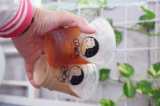 Foto 5 - Makanan di Cowcat Coffee & Toast oleh yudistira ishak abrar