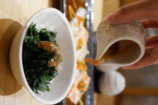 Foto 7 - Makanan di Sushi Hiro oleh Deasy Lim