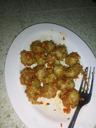 Foto - Makanan di Pentol Gila oleh saskia jihan