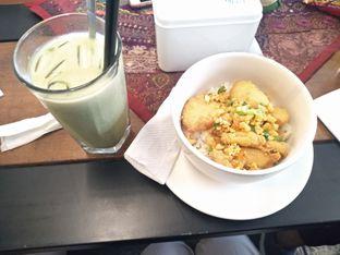 Foto - Makanan di Kopitera oleh hardiantirusi