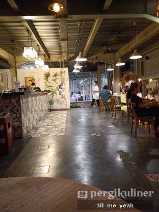 Foto review Cerita Cafe oleh Gregorius Bayu Aji Wibisono 3