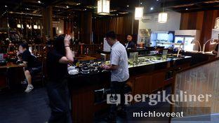 Foto 30 - Makanan di Shabu Ghin oleh Mich Love Eat