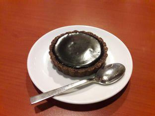 Foto 1 - Makanan di Trotoar oleh Dwi Izaldi