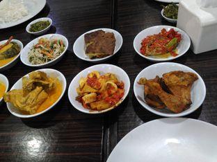 Foto review Padang Express oleh Ardhika Saputra 1