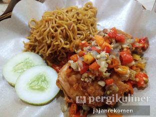 Foto 6 - Makanan di Geprek Bensu oleh Jajan Rekomen