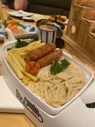 Foto 3 - Makanan di Sushi Hiro oleh Riani Rin