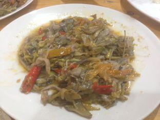 Foto 2 - Makanan(sanitize(image.caption)) di Warung Ce oleh Komentator Isenk