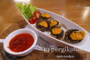 Foto review BFF Cafe & Lounge oleh Anisa Adya 4