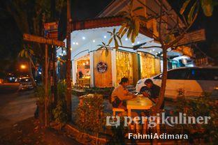 Foto review Kikopi oleh Fahmi Adimara 6