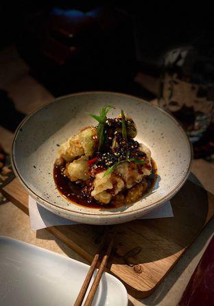 Foto 1 - Makanan di Kilo Kitchen oleh Levina JV (IG : levina_eat )