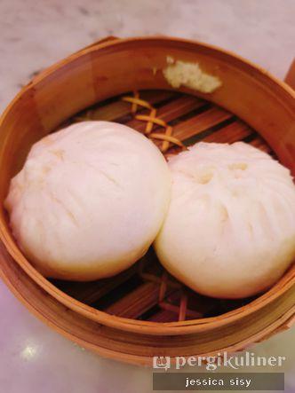 Foto Makanan di Wang Fu Dimsum