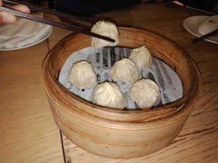 Foto 1 - Makanan di Din Tai Fung oleh Pinasthi K. Widhi
