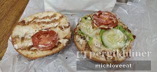 Foto review Biggby Coffee oleh Mich Love Eat 4