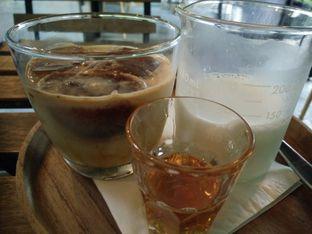 Foto review Popolo Coffee oleh DiraAndini 2
