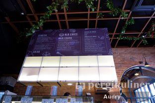 Foto 2 - Interior di Mangiamo Buffet Italiano oleh Audry Arifin @thehungrydentist