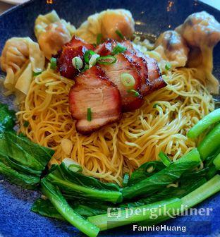 Foto 2 - Makanan di Hongkong Sheng Kee Dessert oleh Fannie Huang||@fannie599
