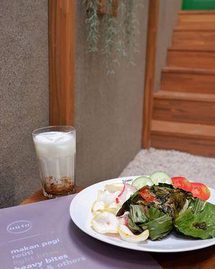 Foto review ou tu Cafe oleh Melisa Cubbie 1