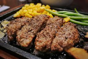 Foto Akasaka Japanese Steak & Ice Cream