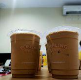 Foto di Feeling Brew