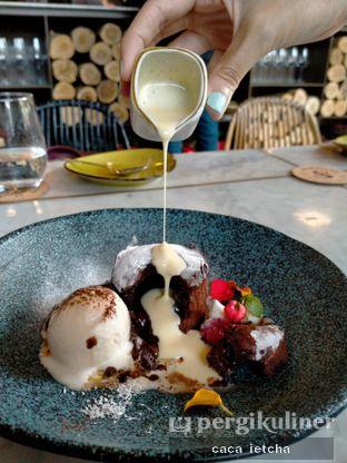 Foto 1 - Makanan di Sudestada oleh Marisa @marisa_stephanie