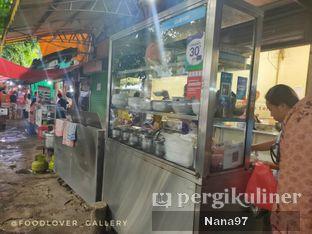 Foto 9 - Interior di Bakmi Telor Akim oleh Nana (IG: @foodlover_gallery)