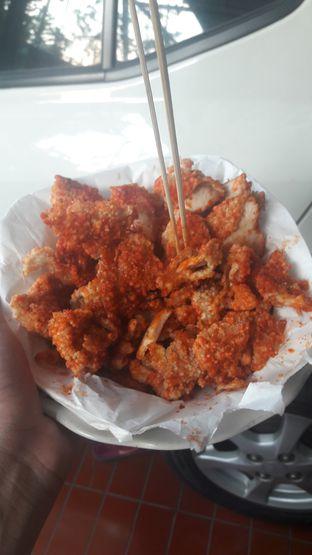 Foto 2 - Makanan di Chib-Chib oleh Risyah Acha