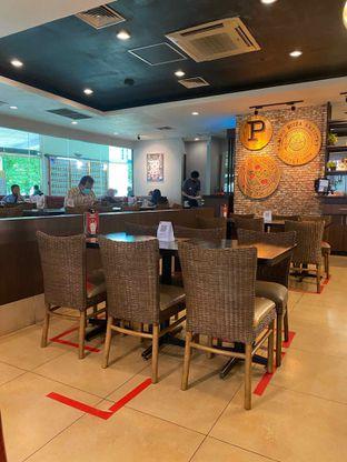 Foto review Pizza Hut oleh Riani Rin 9