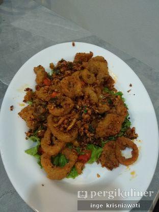 Foto 1 - Makanan di Aneka Seafood 38 oleh Inge Inge