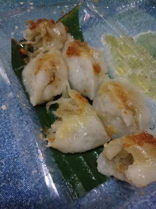 Foto 4 - Makanan di Choi Pan Manie oleh Fuji Fufyu