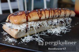 Foto 13 - Makanan di Teh O Beng oleh Sillyoldbear.id