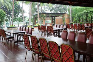 Foto review Istana Nelayan oleh IG : FOODTRAVELID  15