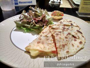 Foto 3 - Makanan di Saka Bistro & Bar oleh Jihan Rahayu Putri