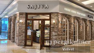 Foto 2 - Eksterior di Sajiva Coffee Company oleh Velvel