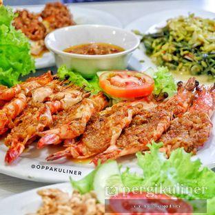 Foto 8 - Makanan di Restaurant Sarang Oci oleh Oppa Kuliner (@oppakuliner)