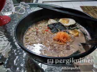 Foto 2 - Makanan di Rumah Lezat Simplisio oleh Jihan Rahayu Putri