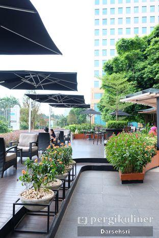 Foto review Starbucks Reserve oleh Darsehsri Handayani 5