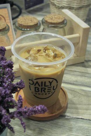 Foto 3 - Makanan di Daily Breu oleh Kuliner Addict Bandung