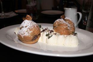 Foto review Gia Restaurant & Bar oleh Prido ZH 45