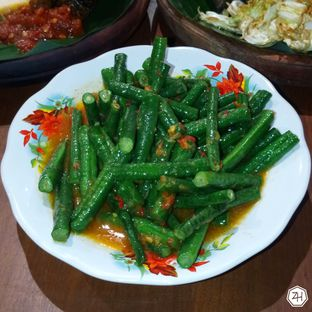 Foto 6 - Makanan di Warung Talaga oleh Chris Chan