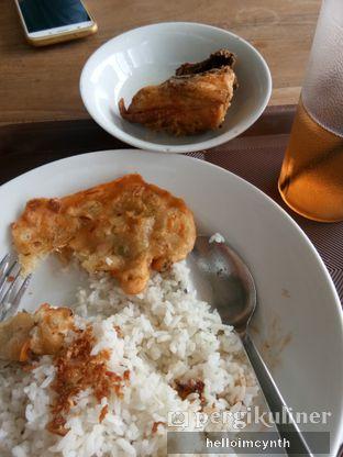 Foto 2 - Makanan di Warung Nako oleh cynthia lim
