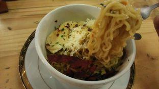 Foto 5 - Makanan di Dahar oleh Regina Yunita