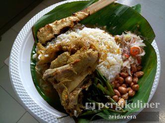 Foto Makanan di Ayam Betutu Khas Gilimanuk