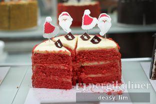 Foto 9 - Interior di Ignasia's Cake Me Away oleh Deasy Lim