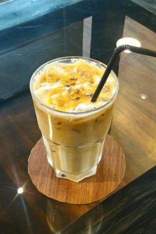 Foto 2 - Makanan di Young & Rise Coffee oleh Ika Nurhayati