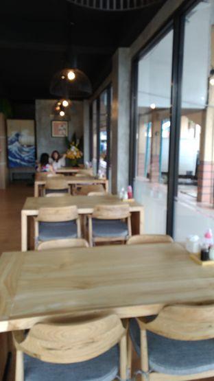 Foto 3 - Makanan di Kushiro oleh Dansoer123