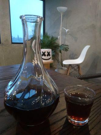 Foto Makanan di Ceritera Coffee Brunch & Culture