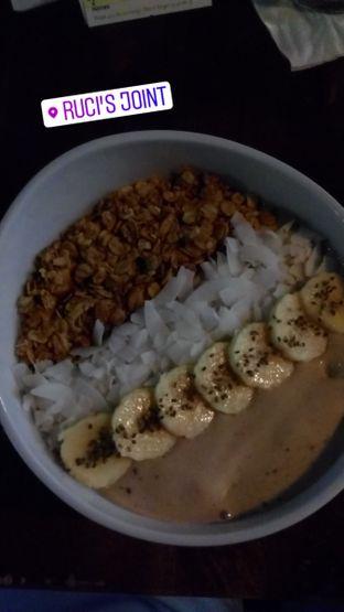 Foto - Makanan di RUCI's Joint oleh Review Dika & Opik (@go2dika)