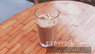 Foto review Sleepyhead Coffee oleh Oppa Kuliner (@oppakuliner) 4
