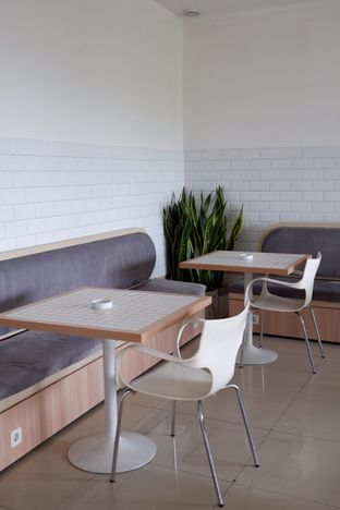 Foto 24 - Interior di Hafa Coffee & Kitchen oleh yudistira ishak abrar