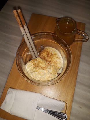 Foto 5 - Makanan di Acaraki oleh Mouthgasm.jkt
